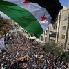 Syria, three years on: Revolution, narratives, and solidarity