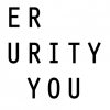 Cyber Security and You – Future Foreign Policy Event Hosted by EY – 8th Oct 2014