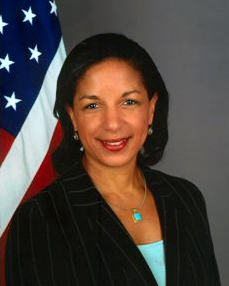 Susan_Rice_official_State_Dept_photo_portrait_20091