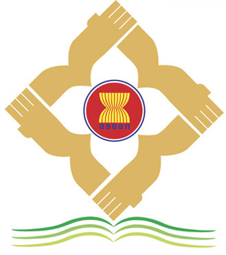 1375870239_AEC_Logo