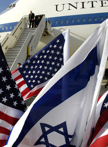 440px-Israel_us_flags-220x300