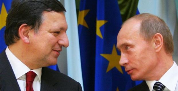 Convergence-Globalists-Push-Russia-EU-Merger