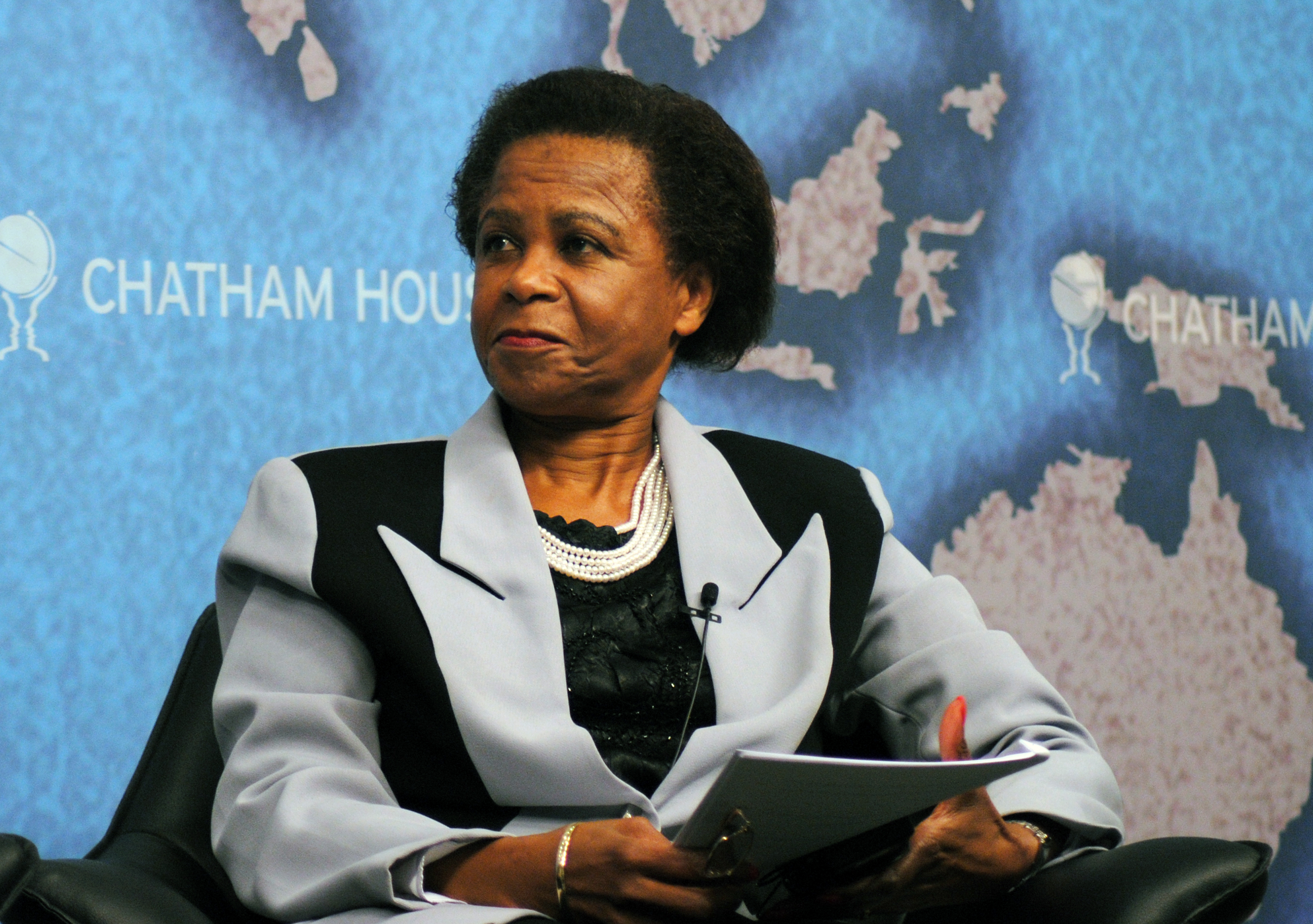 Dr_Mamphela_Ramphele_Founder_Agang_South_Africa_Party_8902079418
