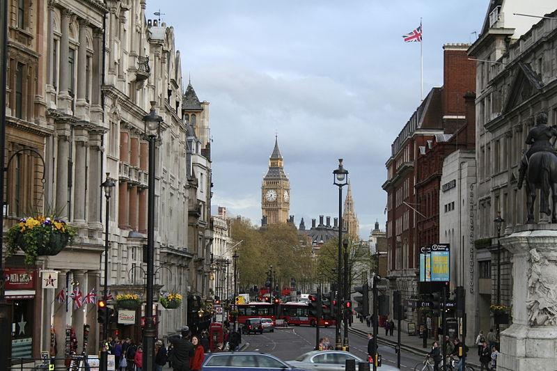 Parliament_Street