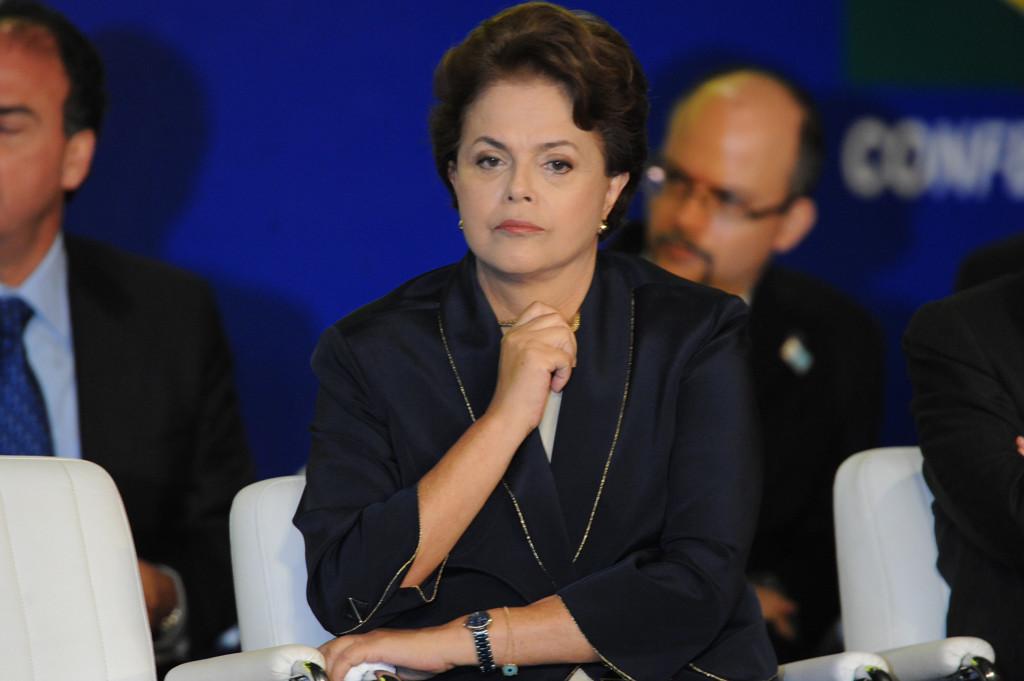 Dilma2Rousseff-1024x681