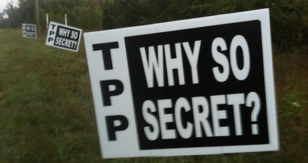 1310-TPP-Crop