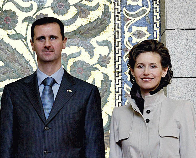 746px-Bashar_and_Asma_al-Assad