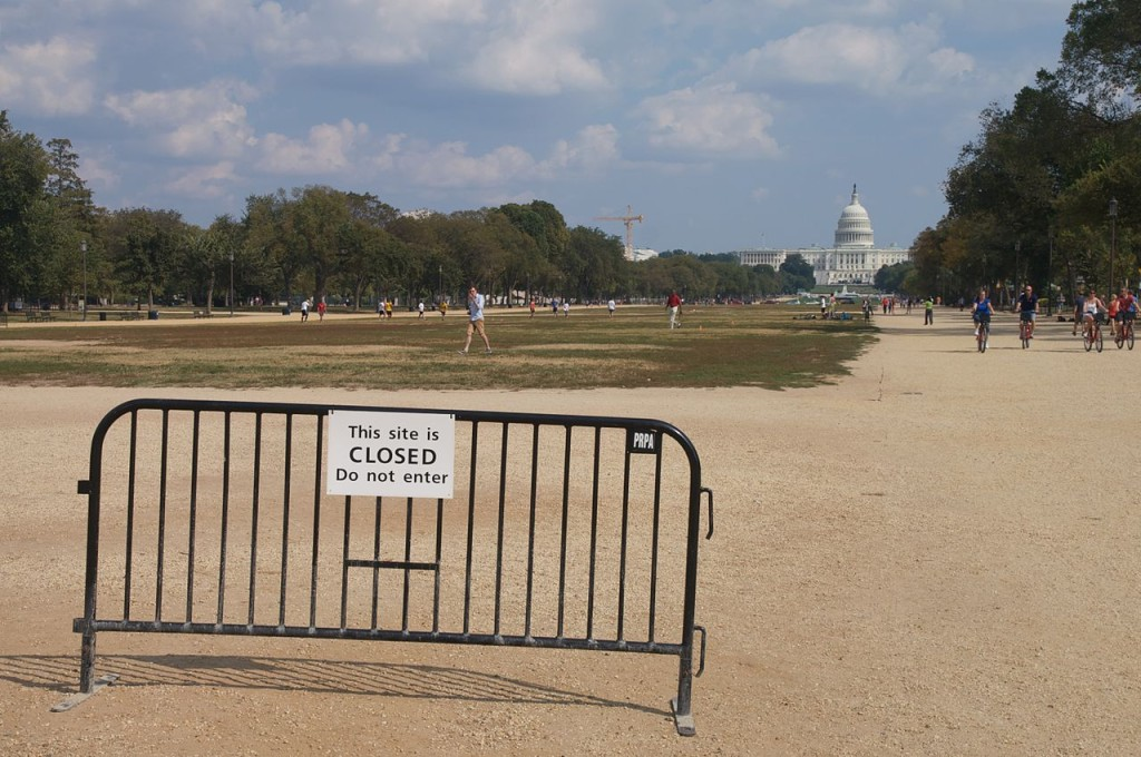 National_Mall_During_Government_Shutdown_2013-1024x680