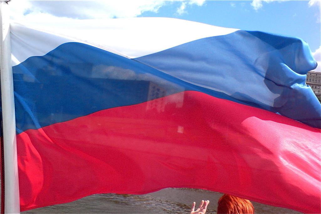 Russian_flag-1024x684