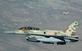 320px-Israeli_F-16s_at_Red_Flag