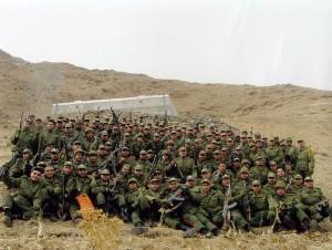 795px-Conscription_in_Iran_4-300x226