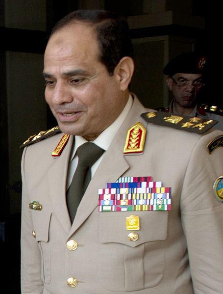 General_Al_Sisi