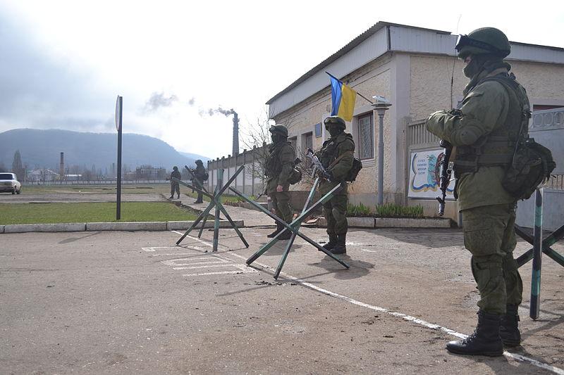 800px-2014-03-09_-_Perevalne_military_base_-_0206