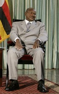 Yoweri_Museveni