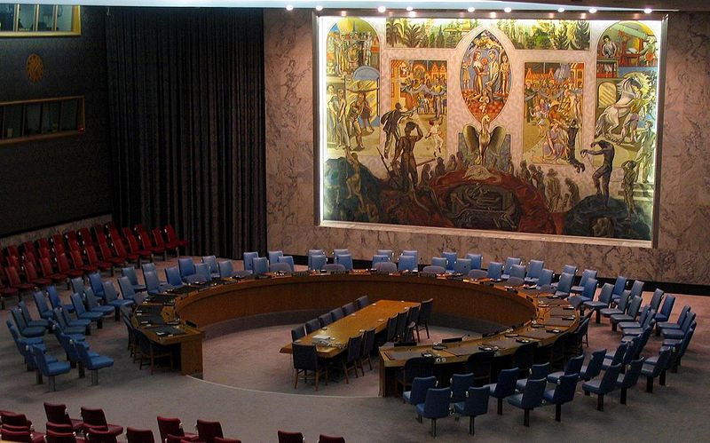 800px-UN_security_council_2005
