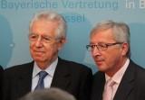 1024px-Mario_Monti_and_Jean-Claude_Juncker_2012-06-27