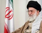 Grand Ayatollah Ali Khamenei - Sajed via Wikimedia Commons