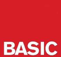 Basic Logo