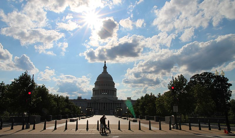 Capitol_Building_2