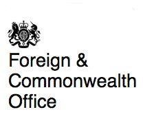FCO - Logo