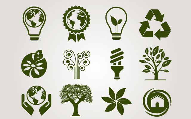 Is it too idealistic to believe that sustainable economies can lead to a more equal global society? Source: Wikimedia Commons
