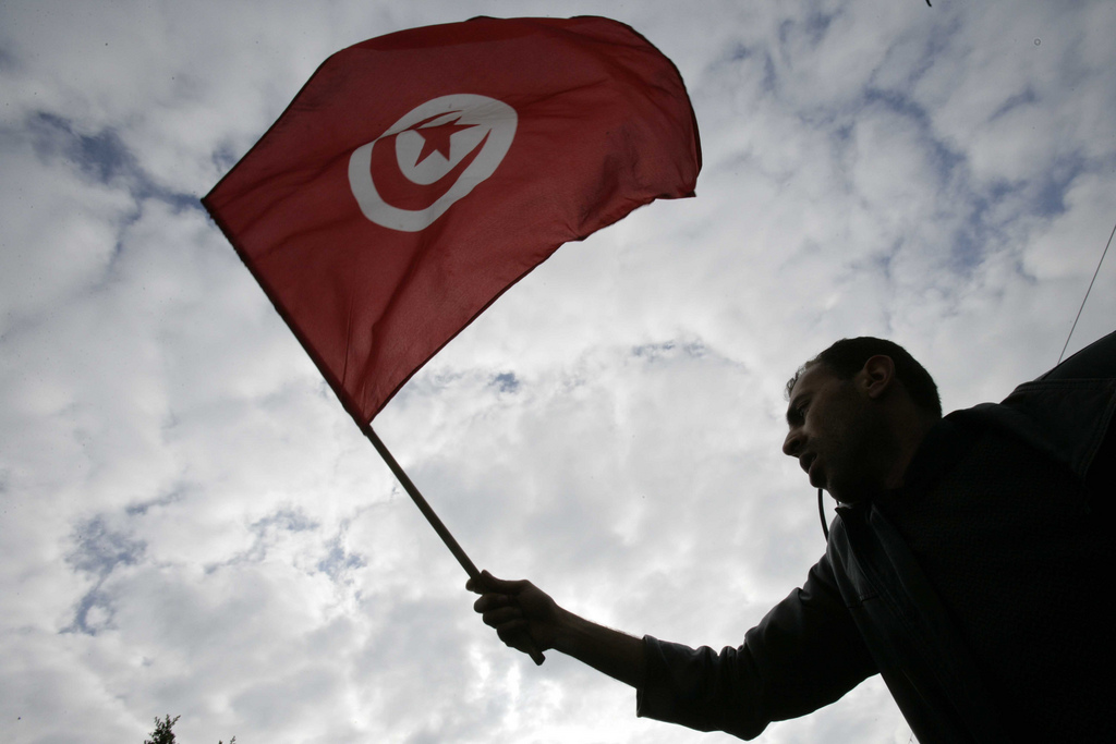 http://opedspace.com/2014/11/20/tunisia-a-long-way-from-democracy/