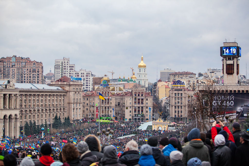 Euromaidan_Kyiv_1-12-13_by_Gnatoush_009
