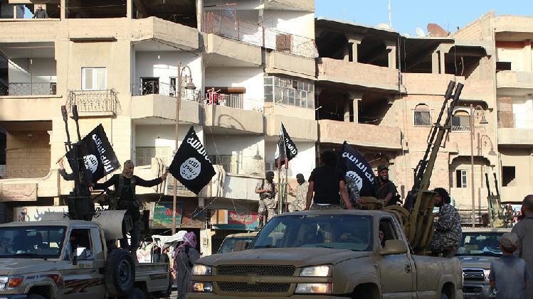 Conflict-Armament-Research-siria