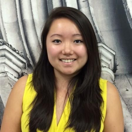 Katy Ho