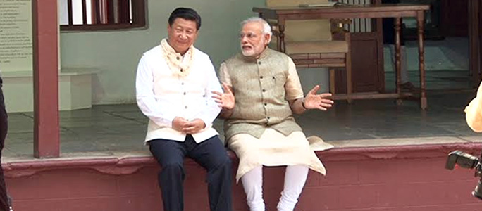 PM_and_Chinese_President_visit_Sabarmati_Ashram_(15253040576)