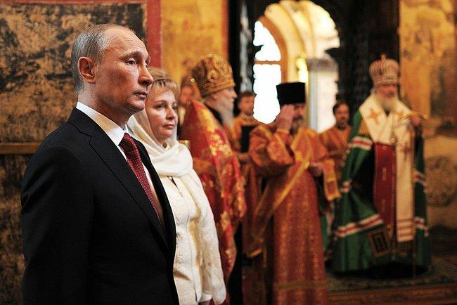 Vladimir_Putin_inauguration_7_May_2012-22