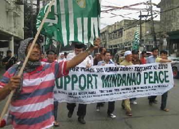 Maradeka_March_for_Peace