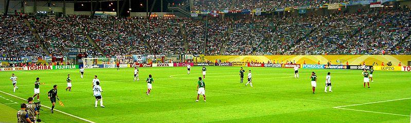 799px-FIFA_World_Cup_2006_-_ARG_vs_MEX