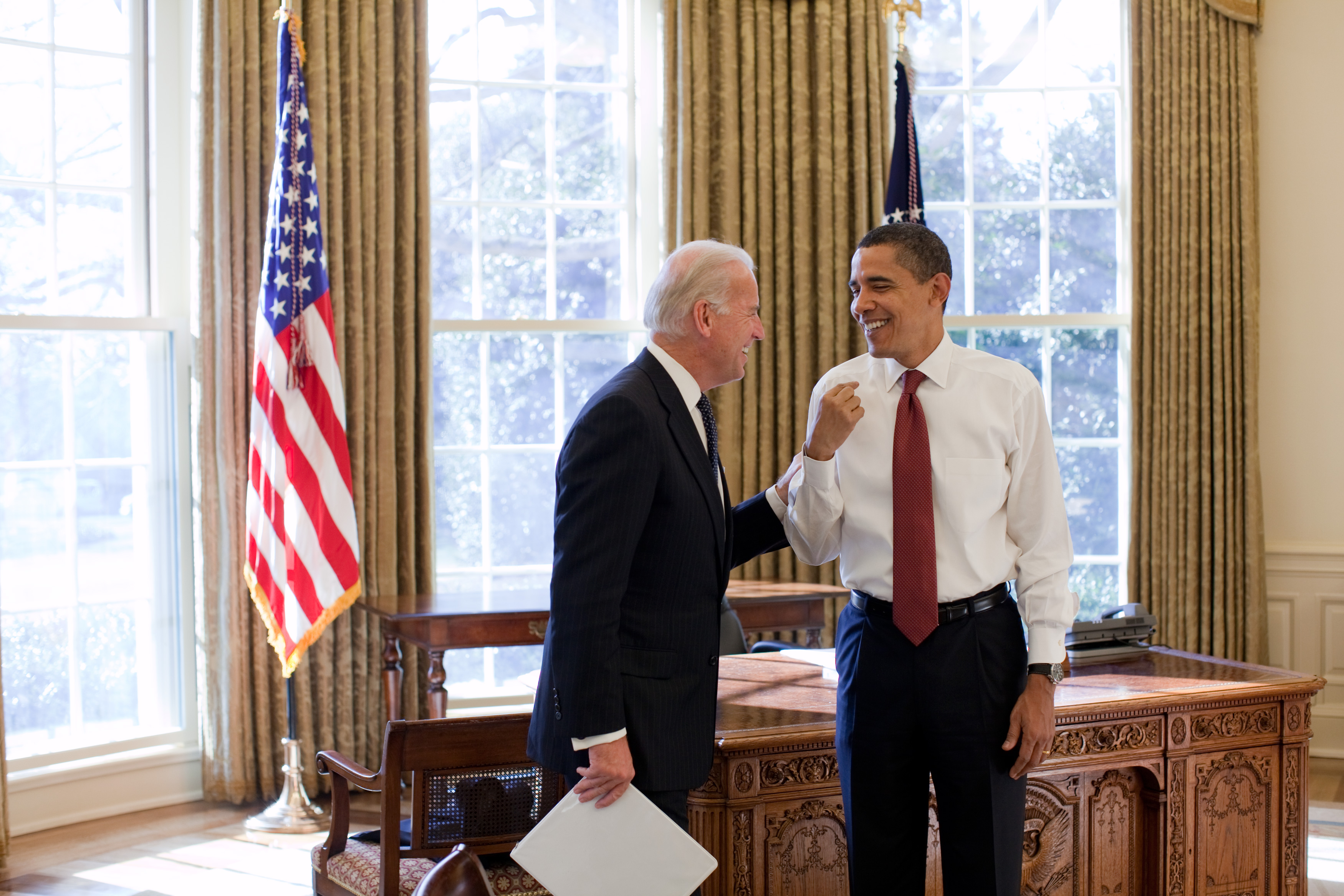President_Barack_Obama_and_Vice_President_Joe_Biden