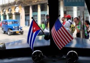 US Cuba (1)