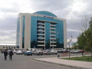 KazTransOil_Pavlodar_headquater_building
