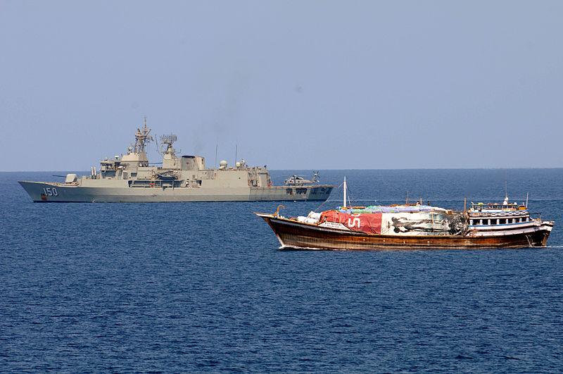 HMAS_Anzac