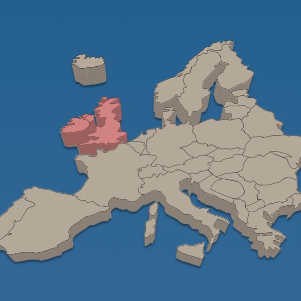 Britain Remain