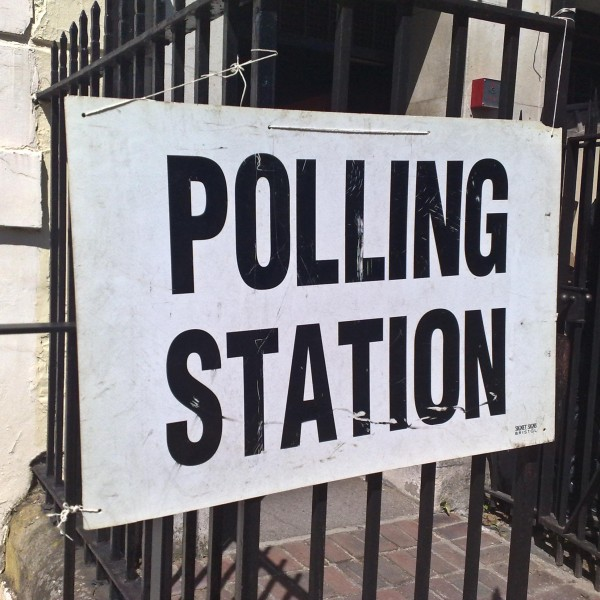 Polling Station https://en.wikipedia.org/wiki/United_Kingdom_general_election,_2010