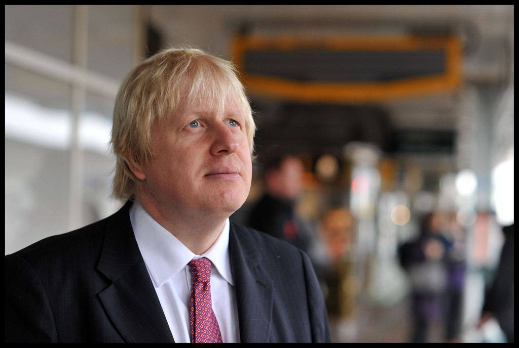 2016-08-04-Boris