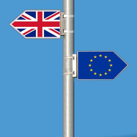2016-08-04-Brexit