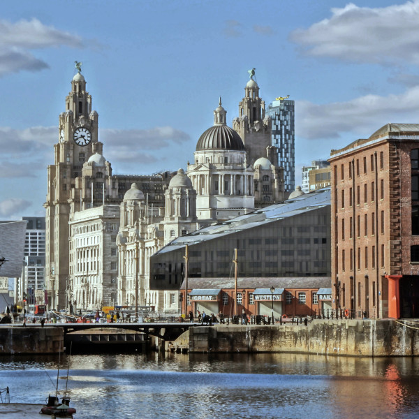 2016-08-04-Liverpool