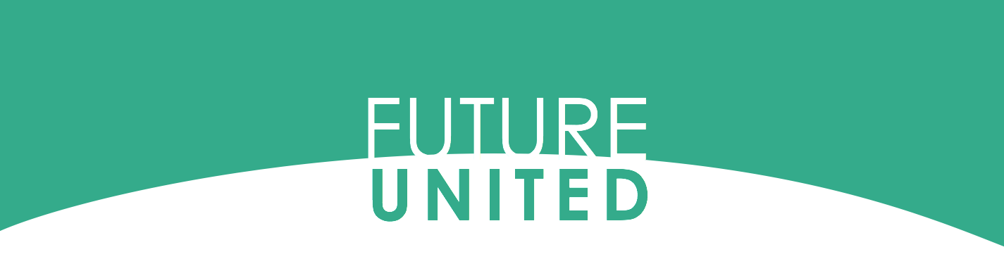 FutureUnitedBanner