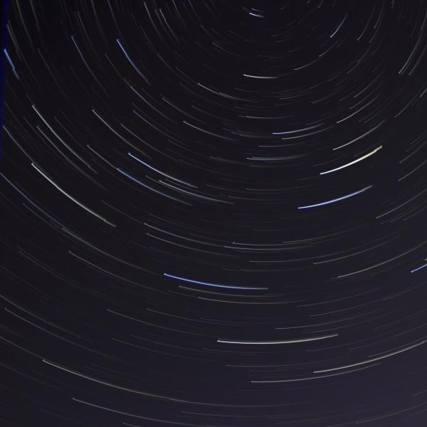 abstract-astronomy-dark-924824