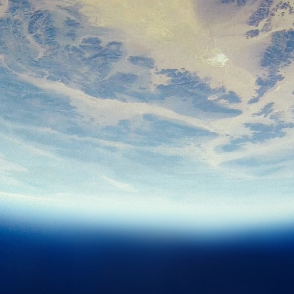 atmosphere-cosmos-earth-5439